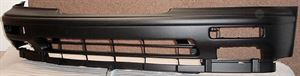 Picture of 1991-1993 Acura Legend 4dr sedan; LS Front Bumper Cover