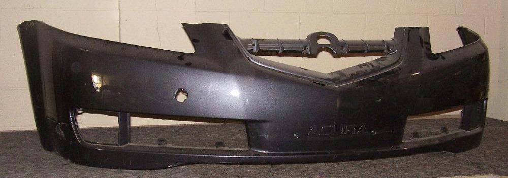 Acura Tl Basenavi Model