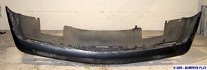 Picture of 1988-1991 BMW M3 Front Bumper Cover