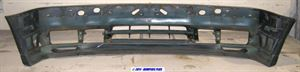 Picture of 1991-1993 BMW M5 Front Bumper Cover
