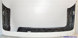 Picture of 1989-1993 BMW 535 except M-Technic Rear Bumper Cover