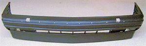 Picture of 1987-1993 Cadillac Allante Front Bumper Cover