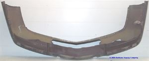 Picture of 1992-1997 Cadillac Seville except STS Front Bumper Cover