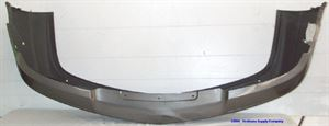 Picture of 1998-2004 Cadillac Seville STS Front Bumper Cover