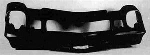 Picture of 1978-1981 Chevrolet Camaro Front Bumper Cover