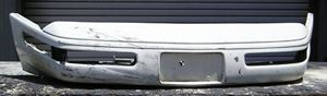 Picture of 1991-1996 Chevrolet Corvette Front Bumper Cover
