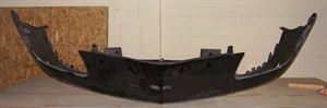 Picture of 2005-2013 Chevrolet Corvette w/o headlamp washers Front Bumper Cover