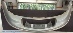 Picture of 1995-1996 Chevrolet LuminaCoupe/Sedan Front Bumper Cover