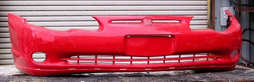 Chevrolet Monte Carlo Ss Wsport