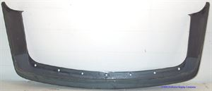 Picture of 1995-1996 Chevrolet Corsica Rear Bumper Cover