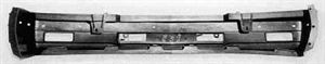 Picture of 1983-1987 Chrysler New Yorker (fwd) Front Bumper Cover
