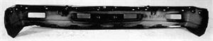 Picture of 1983-1985 Dodge 600 Front Bumper Cover