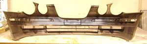 Picture of 2004-2006 Kia Amanti Front Bumper Cover
