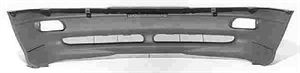 Picture of 1995-1997 Kia Sephia LS/GS models; from 10/94 Front Bumper Cover