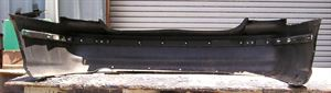 Picture of 2004-2006 Kia Amanti Rear Bumper Cover