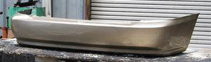Picture of 2001-2006 Kia Optima/Magentis Rear Bumper Cover