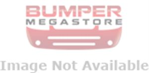 Picture of 2000-2004 Kia Spectra 4dr sedan Rear Bumper Cover