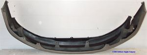 Picture of 1997-1999 Lexus ES300 Front Bumper Cover