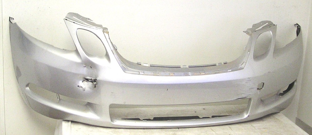 2006 lexus gs300 headlight washer