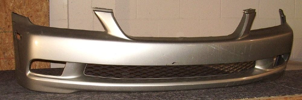 Lexus Is Dr Wagon Wo Headlamp Washer on 2001 Hyundai Wagon