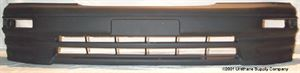 Picture of 1995-1997 Lexus LS400 USA Front Bumper Cover