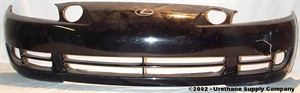 Picture of 1992-1994 Lexus SC400 Front Bumper Cover
