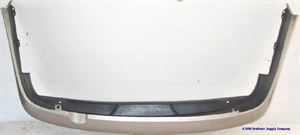 Picture of 1997-2001 Lexus ES300 Rear Bumper Cover
