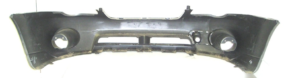 Outback Front Bumper : Subaru legacy outback front bumper cover