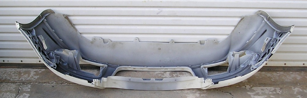 Buick T Type >> 2001-2005 Volvo S60 base model/T5; w/o headlamp washer ...