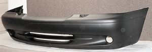 Picture of 1998-2004 Volvo C70 Front Bumper Cover