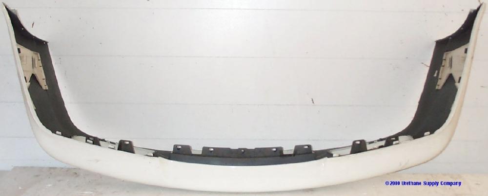 Volvo S Wo Headlamp Washer Black Paint To Match on 1998 Dodge Monaco Black