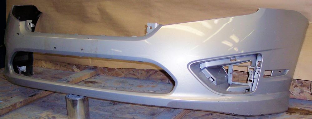 2010-2012 Ford Fusion Hybrid Front Bumper Cover -BUMPER ...