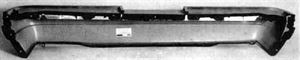 Picture of 1983-1986 Ford Thunderbird Rear Bumper Cover
