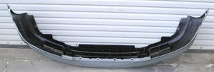 Picture of 1995-1997 Honda Odyssey Front Bumper Cover