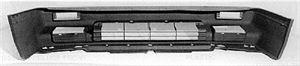 Picture of 1985-1987 Honda Prelude Si Front Bumper Cover