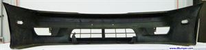 Picture of 1999-2002 Infiniti G20 Front Bumper Cover