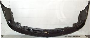 Picture of 2000-2001 Infiniti I30 Front Bumper Cover