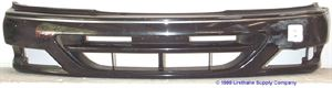 Picture of 1996-1999 Infiniti I30 Front Bumper Cover
