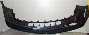 Picture of 1994-1996 Infiniti Q45 assy Front Bumper Cover
