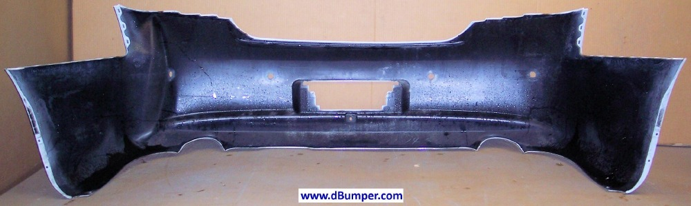 service manual  2011 infiniti g25 front bumper cover  2011 infiniti g37 replacement rear 2012 Infiniti QX56 2012 Infiniti G37 Coupe