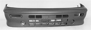 Picture of 1991 Isuzu Stylus Front Bumper Cover